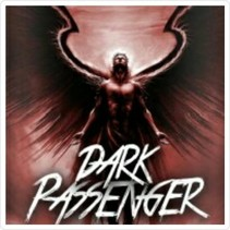 DARK PASSENGER 30 ML