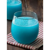 COOL BLUE SLUSH