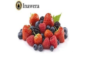 INAWERA RED FRUIT MINT