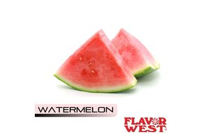 Flavor West Watermelon