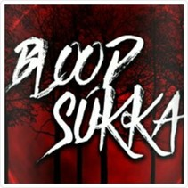 BLOOD SUKKA 1ML