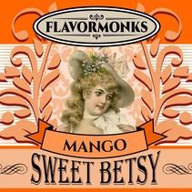 SWEET BETSY MANGO