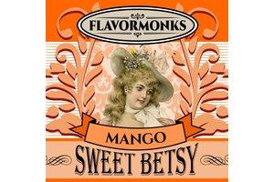 FLAVORMONKS SWEET BETSY MANGO