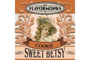 FLAVORMONKS SWEET BETSY COOKIE