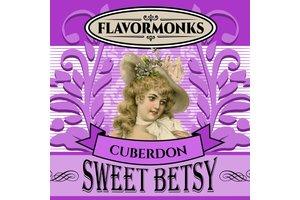 FLAVORMONKS SWEET BETSY CUBERDON