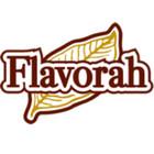 FLAVORAH