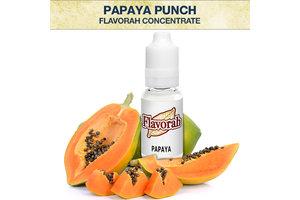 FLAVORAH Papaya PUNCH