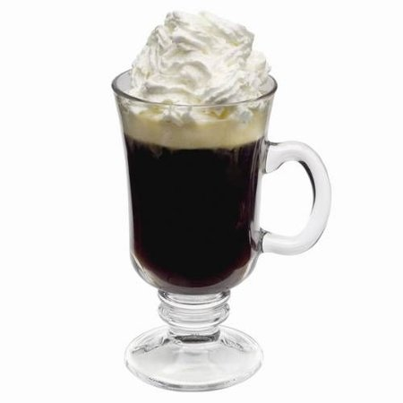 INAWERA IRISH COFFEE