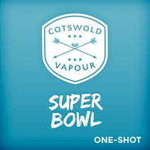 SUPER BOWL 30 ML