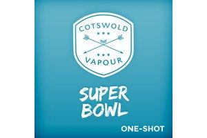 COTSWOLD VAPOUR SUPER BOWL 30 ML