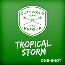 TROPICAL STORM 30 ML