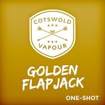 GOLDEN FLAP JACK 30 ML