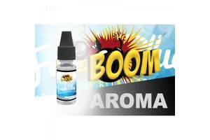 K-BOOM AROMA FRESH BLUE
