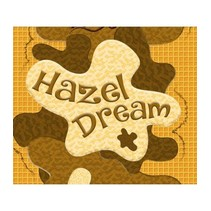 HAZEL DREAM 30 ML