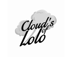 CLOUDS OF LOLO