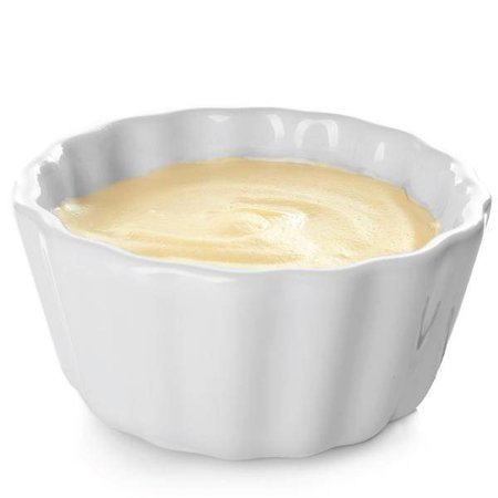 Capella CAKE BATTER V2