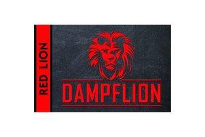 DAMPFLION RED LION 20ML