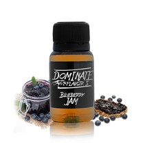 BLUEBERRY JAM 15ML