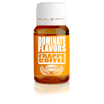 ICED FRAPPE COFFEE 15 ML