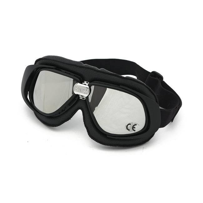Bandit Goggles Black - Bandit