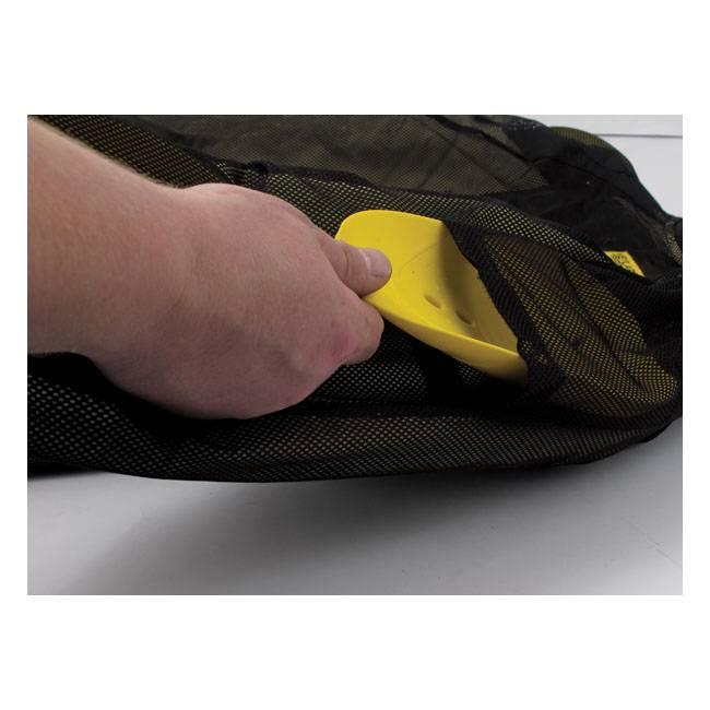 John Doe Protectorset Jacket Male - John Doe