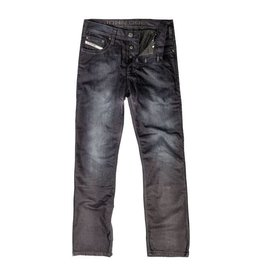 John Doe Kamikaze Kevlar Jeans DarkBlue - John Doe