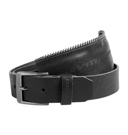 Revit Safeway Belt Black - Rev'it