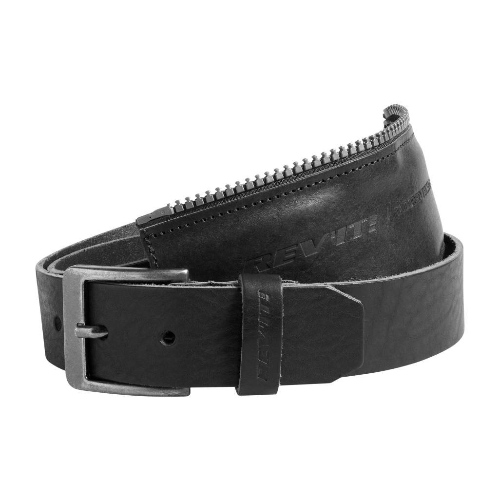 Revit Safeway Belt Black - Rev'it