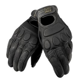 Dainese Blackjack Black - Dainese