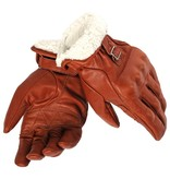 Dainese Spencer Tan - Dainese
