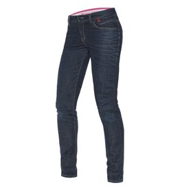 Dainese Belleville Medium Denim - Dainese