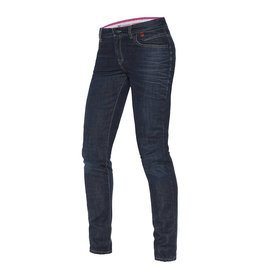Dainese Belleville Dark Denim - Dainese