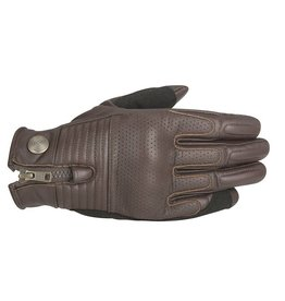 Alpinestars Rayburn Brown - Alpinestars