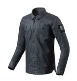 Revit Tracer Overshirt - Rev'it