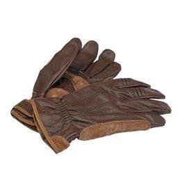 Biltwell Work Glove - Biltwell