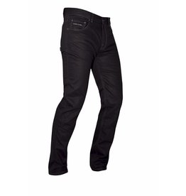 Richa Cobalt Jeans - Richa