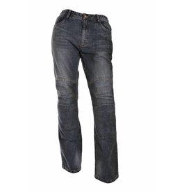 Richa Exit Blue Jeans - Richa