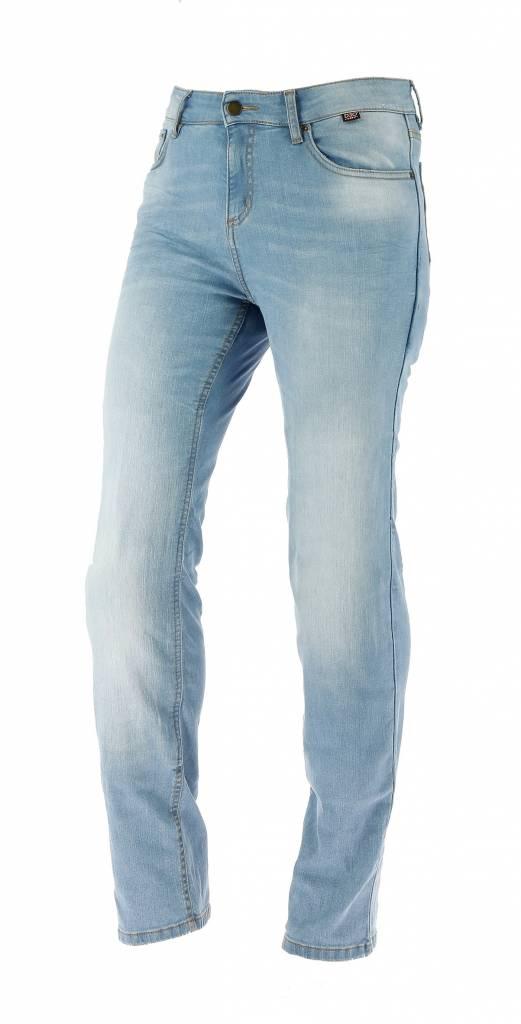 Richa Nora Black Jeans - Richa
