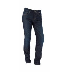 Richa Original Navy Blue Jeans - Richa