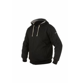 Grand Canyon Chief Hoodie Black - Grand Canyon