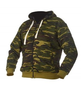 Grand Canyon Chief Hoodie Camouflage - Grand Canyon
