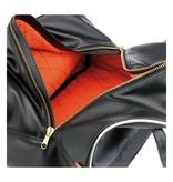 Biltwell Rover Helmet Bag - Biltwell