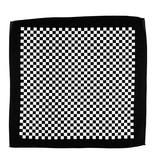 Biltwell Bandana Checkers - Biltwell