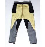 Dickies Asphalt Indigo Jeans - Dickies