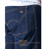 Dickies Salt Flats Jeans - Dickies