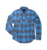 Dickies Check Shirt - Dickies
