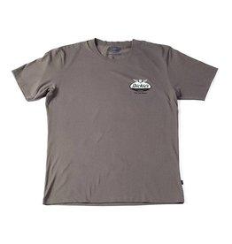 Dickies CLD T-Shirt - Dickies
