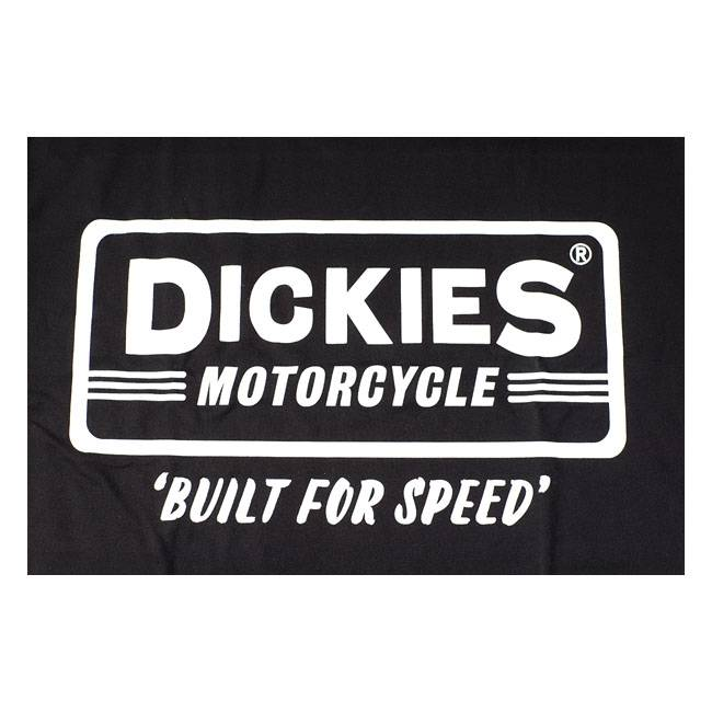 Dickies CSN T-Shirt - Dickies