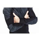 BowTex Kevlar t-shirt Black - BowTex