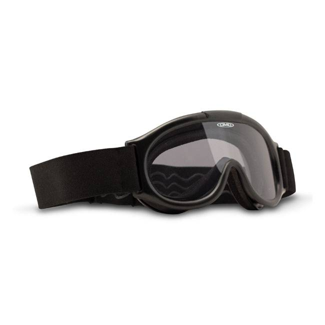 DMD Ghost Goggles - DMD